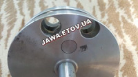 Коленвал Ява 250-559 оригинал Чехословакия|escape:'html'