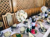 Топіарій весільний|escape:'html'