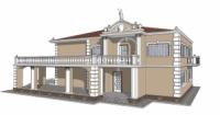 Дизайн проект дома|escape:'html'