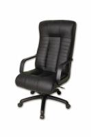 Кресло для дома и офиса Атлантик к/з Скаден escape:'html'