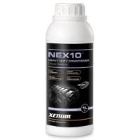Присадка для дизельного топлива Xenum Nex 10 1 л