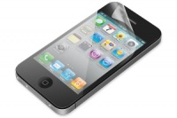 Глянцевая пленка для iPhone 4 / 4s / 5 / 5c / 5s / 6 / 6Plus / 6s / 6sPlus / SE|escape:'html'