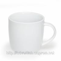 Чашка «Боксер»|escape:'html'