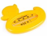 Гр Термометр для воды «Утка» (36) 2/781 «Canpol»|escape:'html'