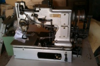 Петельные глазковые прямые машины промышленные зигзаг|escape:'html'