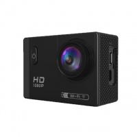 Экшн камера Action Camera F71 WiFi широкий угол обзора|escape:'html'