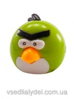 Angry Birds MP3 плеер|escape:'html'