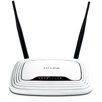 Маршрутизатор Wi-Fi TP-Link TL-WR841N оптом|escape:'html'