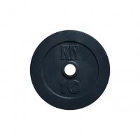 Диски по 10 кг на олимпийский гриф 50 мм|escape:'html'