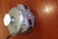 Двигатель обдува Elco VN 5-13 (5w)|escape:'html'