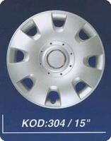 Колпаки SKS R15. Колпаки на диски. Модельные колпаки на колеса.|escape:'html'
