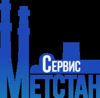 Metstan.com.ua