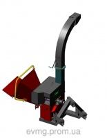 Рубильная машина двухножевая РМ 03-2|escape:'html'
