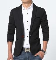 Мужской пиджак разные цвета / чоловічий піджак|escape:'html'