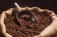 Интернет магазин «кофе в зернах»