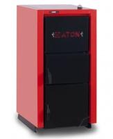 Котел твердотопливный ТТК Атон MULTI 20 кВт|escape:'html'