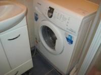 установка стиральных машин в Днепропетровске|escape:'html'