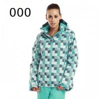 Куртка Alpine Pro Elleno