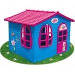 Детский Домик игровой «Mochtoys»,10720 садовый escape:'html'