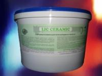 Антигрибок «Lic Ceramic»|escape:'html'