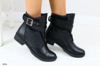 Женские демисезонные ботинки|escape:'html'