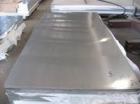 Нержавеющий сталь лист AISI 304 0,5х1000х2000мм (матовый)|escape:'html'