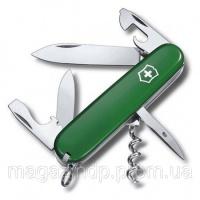 Нож Victorinox Spartan Код:107394|escape:'html'