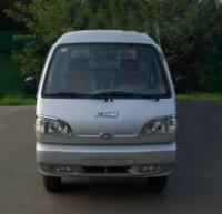 Лобовое стекло для микроавтобусов FAW 1011 в Днепропетровске|escape:'html'