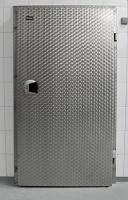 Петлевые одностворчатые двери для холодильных камер|escape:'html'