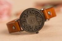 Часы женские наручные escape:'html'