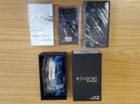 Samsung Galaxy S II|escape:'html'