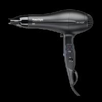 Мощный профессиональный фен для волос MOSER Ventus escape:'html'