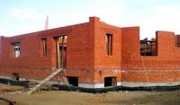 Будівництво під ключ заміських будинків, приватних котеджів у Київі|escape:'html'