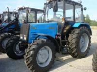 Трактор Беларус 892.2|escape:'html'