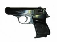 Стартовый пистолет ekol major (чёрный)|escape:'html'