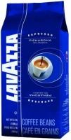 Кава зернова Lavazza Pienoaroma 1000 гр.|escape:'html'