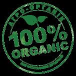 Органічні добрива «АГРО-ОРГАНІК» у мішках (гранула) 1 тонна|escape:'html'