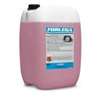 Кислотный очиститель алюминия и сплавов FORLEGA Atas (12 кг.)