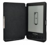 Обложка для электронной книги PocketBook 614/624/626/640 Slim Black|escape:'html'
