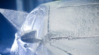 Бесконтактная пена Автошампунь Шампунь для мойки авто в Симферополе|escape:'html'