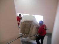 Перервезти диван,кровать Киев escape:'html'