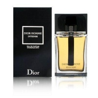 Мужские духи Christian Dior Homme Intense, 100 ml