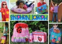 Stephen Joseph|escape:'html'