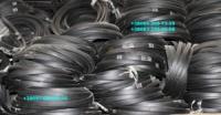 Ремень клиновой SPВ 4350|escape:'html'