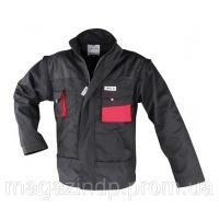 Рабочая куртка размер XXL Yato (YT-8024) Код:45653939