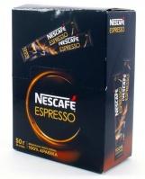 NESCAFÉ Espresso стик|escape:'html'