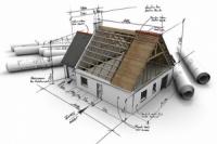 Получение разрешения ГАСК на начало строительных работ Харьков