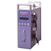 Анализатор молока ЭКОМИЛК Ultra Pro (30сек.)|escape:'html'