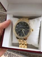 Купить часы наручные женские интернет магазин недорого украина escape:'html'
