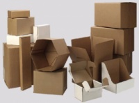Картонные коробки б/у|escape:'html'